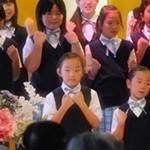 20101106古江台ホール