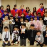 20120311春のコンサート